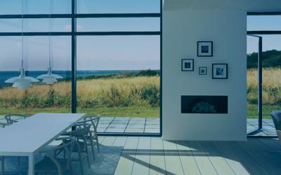 Skal du have nye døre og vinduer i Sønderborg